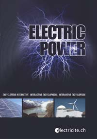 electricpower.jpg